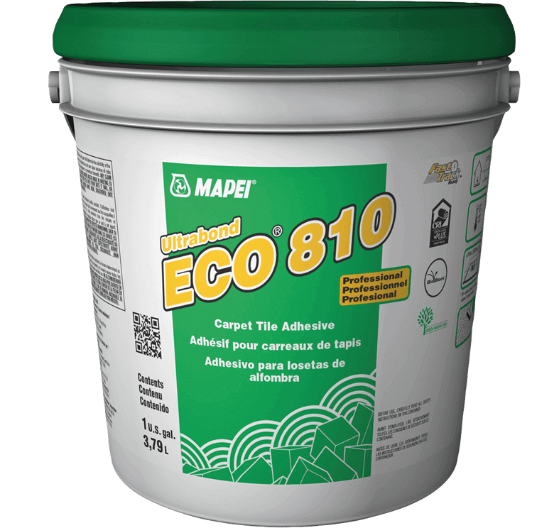 Ultrabond Eco 810