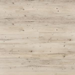 Rustic Pine WD4245