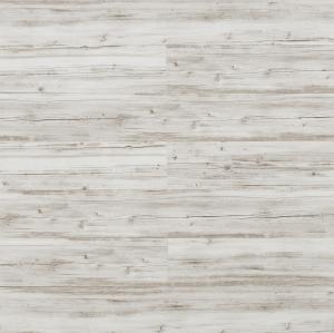 White Pine WD 8582