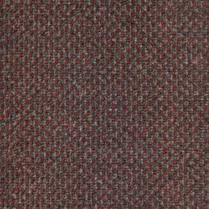 Essex s rie 3200 carpetes comerciais em rolo beaulieu do brasil - Faience imitatie leisteen ...