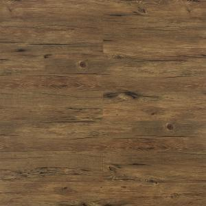 Hercules - Loose Lay - LVT Autoportante