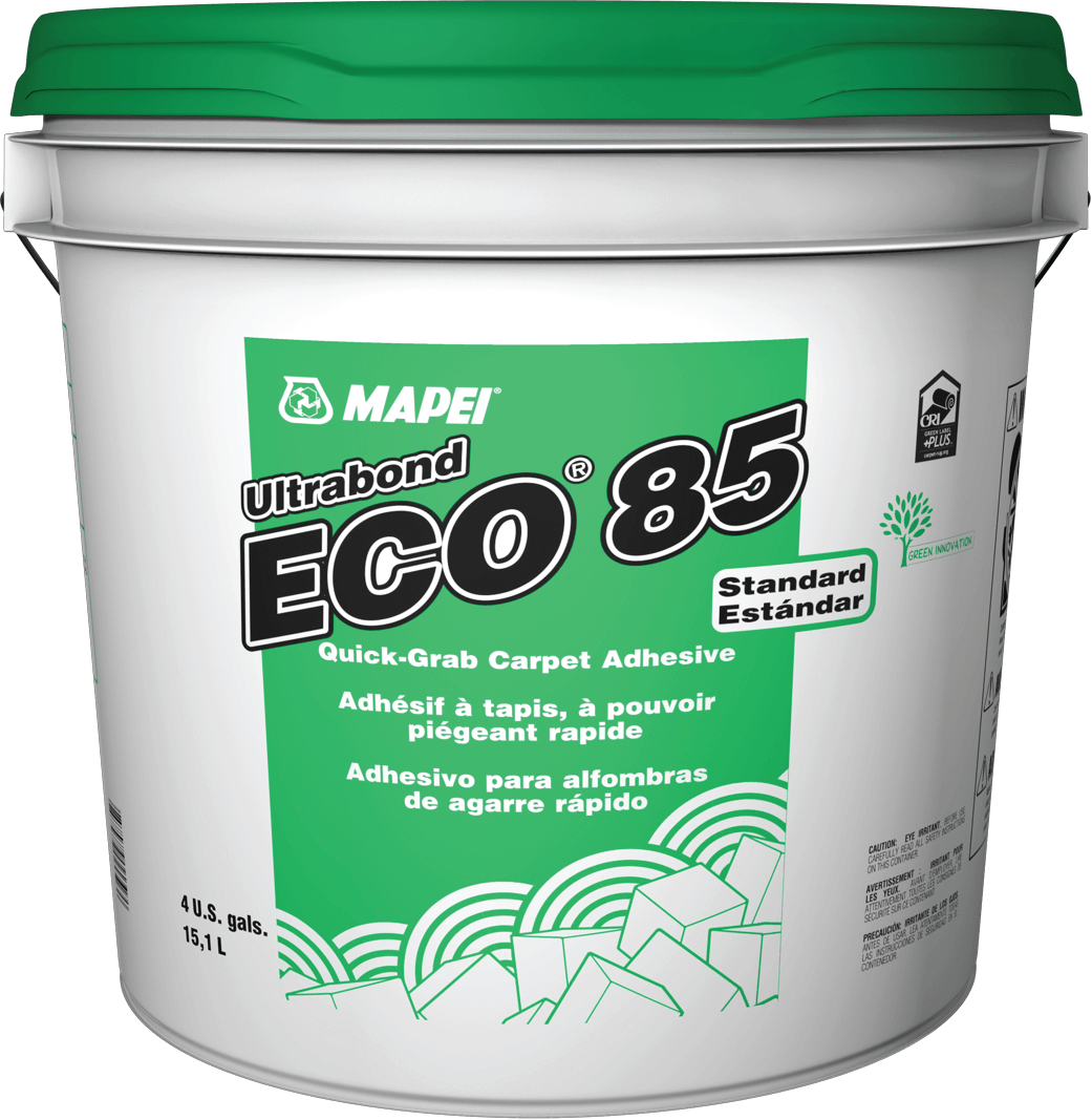 Ultrabond ECO 85