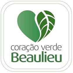 Coração Verde Beaulieu