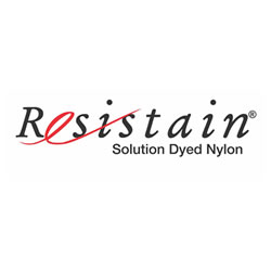 Resistain - SDN
