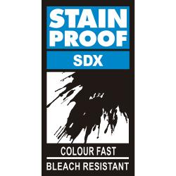 Stainproof SDX