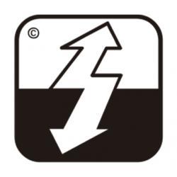 Propensão eletrostática