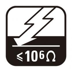 Resistividade elétrica